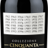 Burgo Viejo Rioja Gran Reserva 2010 bei Wine in Black