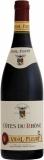 Vidal-Fleury Cotes du Rhone Rouge AOC bei Vineshop24