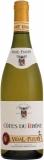 Vidal-Fleury Cotes du Rhone Blanc AOC bei Vineshop24