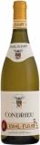 Vidal-Fleury Condrieu Blanc AOC bei Vineshop24