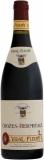 Vidal-Fleury Crozes-Hermitage Rouge AOC bei Vineshop24