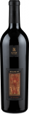 Xavier Vignon 'Arcane XV – Le Diable' Vin de France 2015 bei Wine in Black