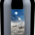 Castell d'Encús 'Quest' Costers del Segre 2016 bei Wine in Black