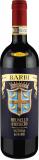 Fattoria dei Barbi Brunello di Montalcino 2015 bei Wine in Black