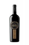Bodegas Valdemar 'Conde Valdemar' Edición Limitada Rioja 2015 bei Wine in Black