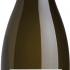 Norton Malbec 'Lote' 3er-Einzellagen-Set 2012 bei Wine in Black