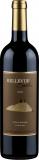 Pierre Seillan 'Bellevue Seillan' 2013 bei Wine in Black