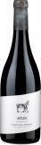 Pago Aylés 'Cuesta del Herrero' Vino de Pago 2018 bei Wine in Black