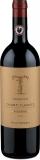 Villa Trasqua 'Fanatico' Chianti Classico Riserva 2015 bei Wine in Black