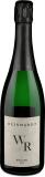Weingut Reinhardt Riesling Sekt Brut 2018 bei Wine in Black