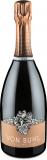 Reichsrat von Buhl '24 MO' Riesling Brut 2017 bei Wine in Black