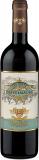 Cave d'Embres et Castelmaure 'Les Hauts de Castelmaure' Corbières 2018 bei Wine in Black