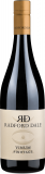 Radford Dale Vinum Pinotage 2019 bei Wine in Black