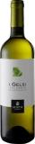 Statti I Gelsi Bianco IGT Calabria bei Vineshop24