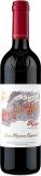 Marqués de Murrieta 'Castillo Ygay' Gran Reserva Especial 2010 bei Wine in Black