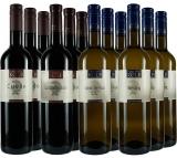 Kolb  12er Probus Probierpaket Weingut Kolb – Rheinhessen – bei WirWinzer