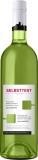 FRIED Baumgärtner 2020 SELBSTTEST Riesling trocken Weingut Fried Baumgärtner – Württemberg – bei WirWinzer