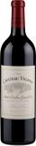 Château Vignot Saint-Émilion Grand Cru 2013 bei Wine in Black