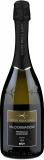 Bacio della Luna Prosecco Superiore Brut Conegliano Valdobbiadene 2019 bei Wine in Black