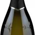 Scheid Family Wines District 7 Pinot Noir 2016 bei Vinexus