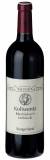 Weingut Kollwentz Römerhof Blaufränkisch 'Leithakalk' 2016 bei Wine in Black