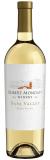 Robert Mondavi Fumé Blanc Napa Valley 2018 bei Wine in Black