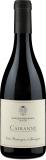 Nicolas Père et Fils 'Entre Restanques et Garrigues' Cairanne 2016 bei Wine in Black