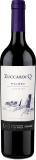 Zuccardi Malbec Q Valle de Uco 2018 bei Wine in Black