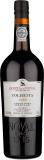 Quinta do Noval Tawny Port Colheita 2000 bei Wine in Black