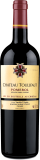 Château Toulifaut Pomerol 2015 bei Wine in Black