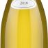 Großer Lagerausverkauf bei vinos – mit bis zu 50% Rabatt