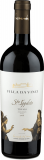 Cantine Leonardo da Vinci 'Villa da Vinci Santo Ippolito' Rosso Toscana 2018 bei Wine in Black