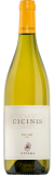 2018 Conti Attems  bei Mövenpick Wein