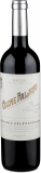 Bodegas Palacio 'Cosme Palacio' Rioja Vendimia Seleccionada 2018 bei Wine in Black
