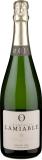 Champagne Lamiable 'Terre d'Étoiles' Brut Grand Cru NV bei Wine in Black
