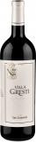 Tenuta San Leonardo 'Villa Gresti' Trentino 2015 bei Wine in Black