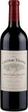 Château Vignot Saint-Émilion Grand Cru 2014 bei Wine in Black