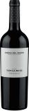 Bodegas Teófilo Reyes 'Tamiz' Ribera del Duero 2018 bei Wine in Black