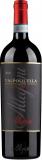Allegrini Valpolicella Superiore 2018 bei Wine in Black