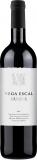 Vega Escal Priorat 2017 bei Wine in Black