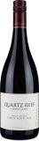 Quartz Reef Pinot Noir Central Otago 2017 bei Wine in Black