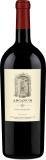 Tenuta di Arceno 'Arcanum' 2015 Magnum bei Wine in Black