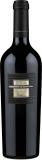 Cantine San Marzano 'Sessantanni' Primitivo di Manduria 2017 bei Wine in Black