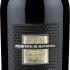 Arzuaga Crianza Ribera del Duero 2018 bei Wine in Black