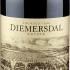 Il Poggione Brunello di Montalcino 2016 bei Wine in Black