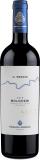 Poggio al Tesoro 'Il Seggio' Bolgheri 2018 bei Wine in Black