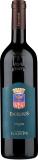 Castello Banfi 'Excelsus' 2016 bei Wine in Black
