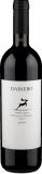 Castiglion del Bosco 'Dainero' Toscana 2018 bei Wine in Black