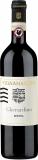 Vignamaggio 'Gherardino' Chianti Classico Riserva 2016 bei Wine in Black
