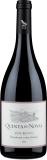 Quinta do Noval Touriga Nacional Douro 2017 bei Wine in Black